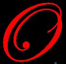 OPERABIS logo
